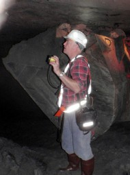 mineral exploration consulting - 39