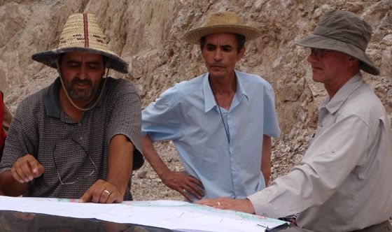 mineral exploration consulting - 9